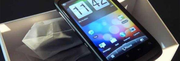 5 consejos para usuarios de smartphones y tablets con sistema operativo Android