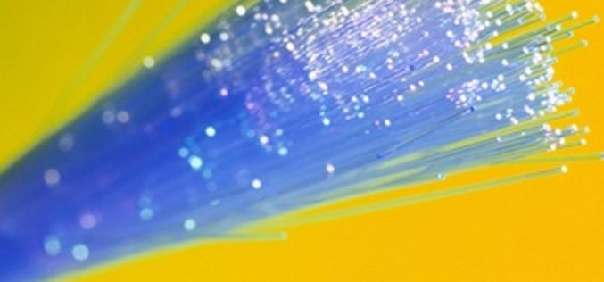 La convergencia según Masmóvil: Fibra y móvil por menos de 40 euros