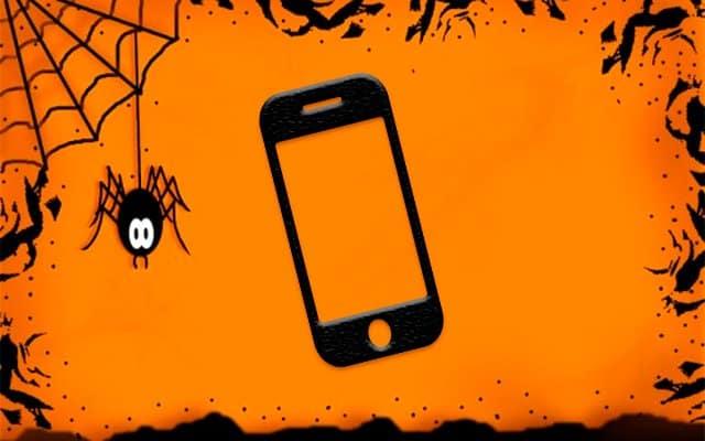 halloweensmartphone1