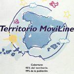 MoviLine