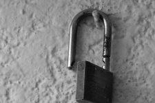 ¿Resultan inseguros los OMV para las comunicaciones?