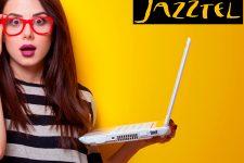Jazztel, que ya tenía la cuota de línea más cara del mercado, la sube 2€ más