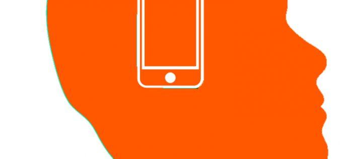 Simyo extrapola su fórmula de tarifas a la carta a la financiación de móviles