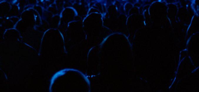 Tuents, la nueva moneda virtual de Tuenti para pagar en festivales