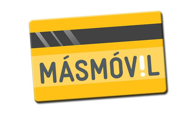 banco móvil de Masmóvil