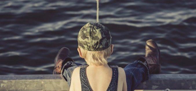 Masmóvil sigue pescando en Vodafone