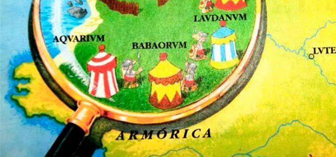 OMV, la aldea que se resiste a las subidas de tarifas