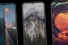 Todo lo que se conoce hasta ahora sobre el nuevo iPhone 8 / iPhone X