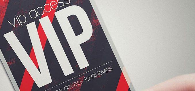 FreedomPop o cómo sacar tajada del servicio de atención al cliente